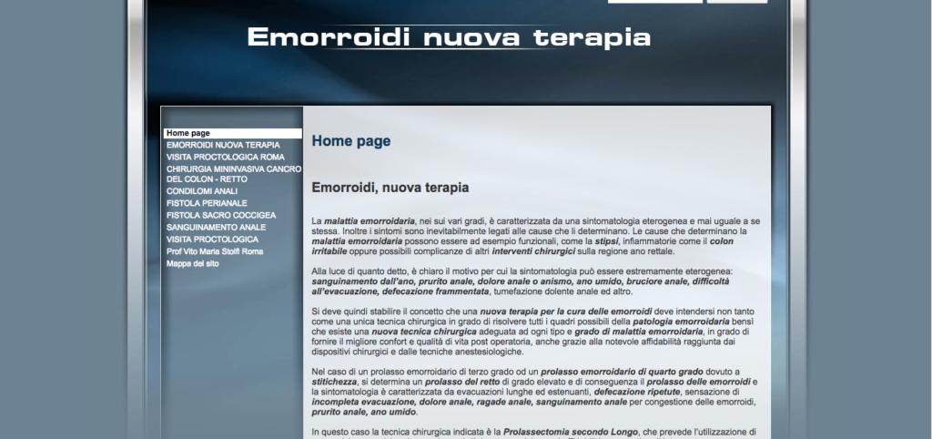 https://sites.google.com/site/emorroidinuovaterapia/prof-vito-maria-stolfi-roma