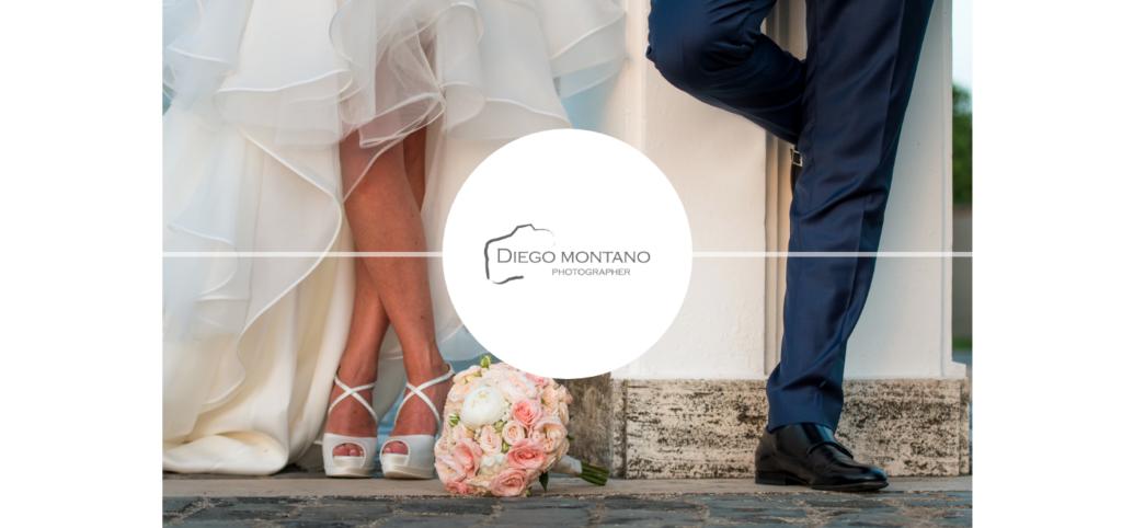 Fotografo Matrimoni Viterbo Diego Montano Photographer Tel 0761 696356