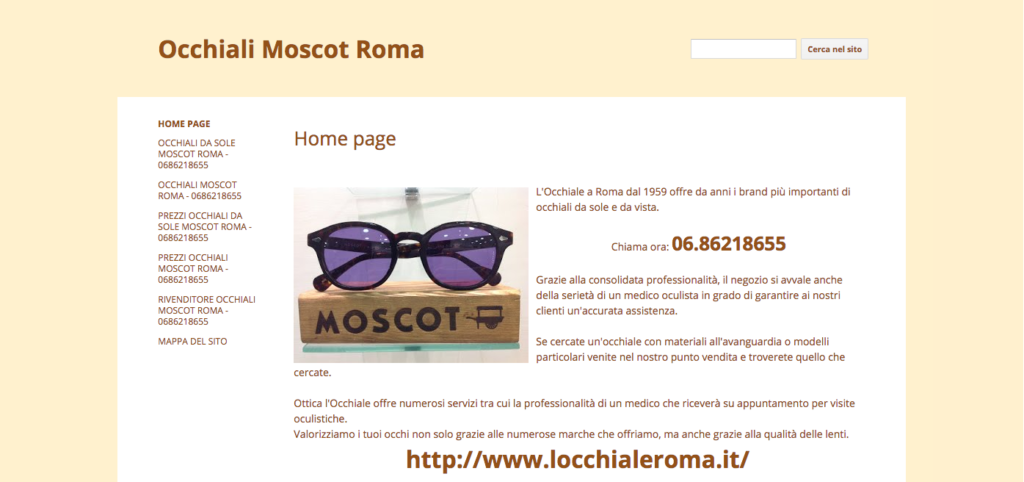 sites.google.com/site/occhialimoscotroma/