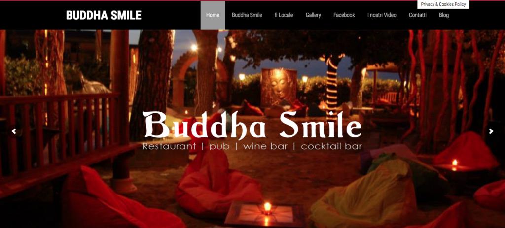 www.buddhasmile.it