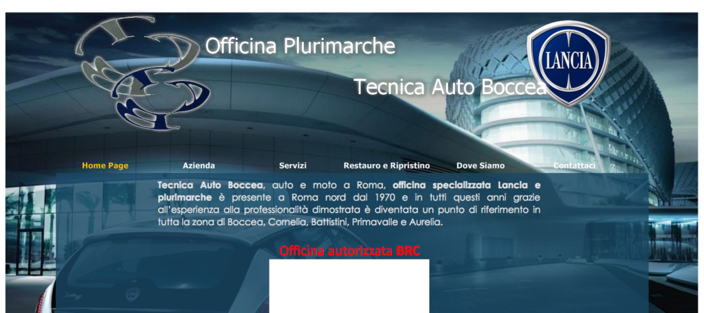www.tecnicaautoboccea.it