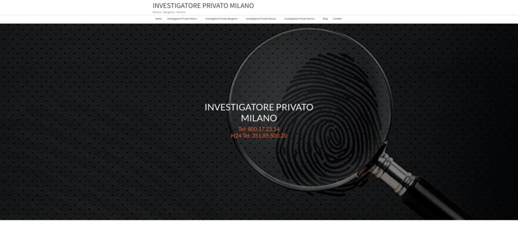 www.investigatore-privato.cloud