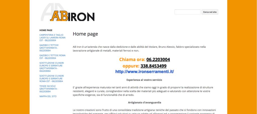 sites.google.com/site/abirondibrunoalessio