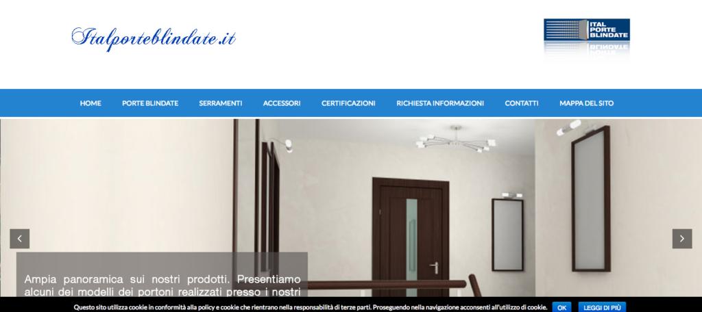 Porte blindate Roma Tel 06 95210628