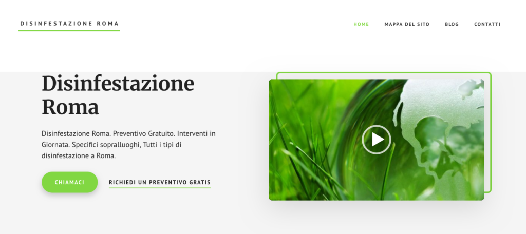 www.disinfestazione-roma.info
