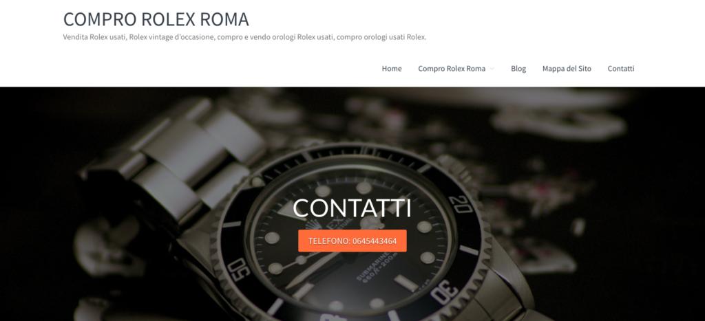 Compro-Rolex-Roma-Vendita-Rolex-usati-Rolex-vintage-d-occasione-compro-e-vendo-orologi-Rolex-usati-compro-orologi-usati-Rolex