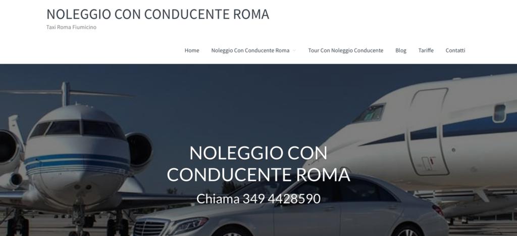 Noleggio-con-Conducente-Roma-Taxi-Roma-Fiumicino