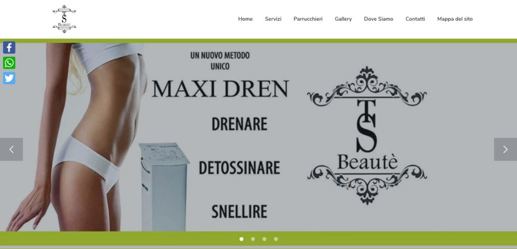 Ricostruzione-unghie-Roma-Ts-Beaut-Ricostruzione-unghie-Roma-cinecitt-2019-07-02-14-07-36